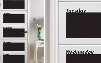 Blackboard_Door_Planner