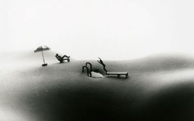 Bodyscapes_02