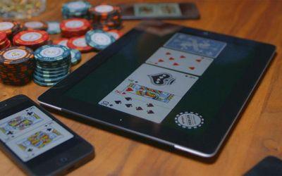Bold_Poker_01