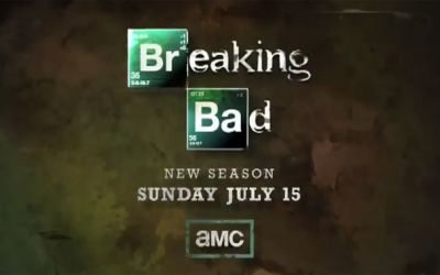 Breaking_Bad_Season_5_promo