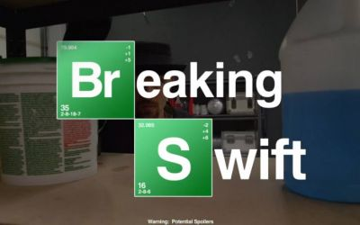 Breaking_Swift_01
