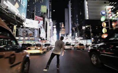 CJ_wellsmore_NYC_Skating