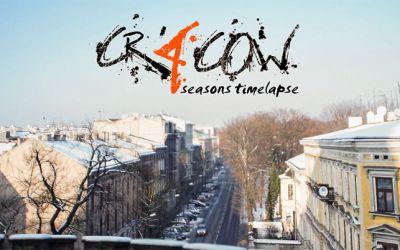 CR4COW