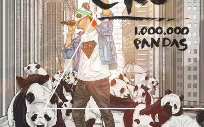CRO_1_million