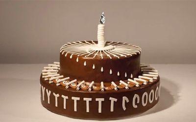Cake_Zoetrope