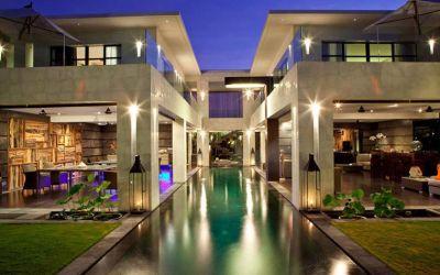 Casa_Hannah_Bali_11