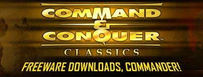 Command_and_Conquer_free_classics