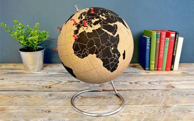 Cork_Globe_01