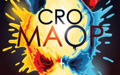 Cro_MAOP_01