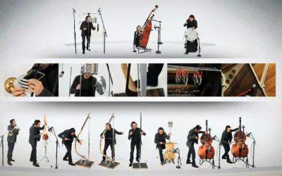 Custom_Built_Orchestra