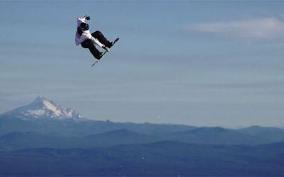 DAGGERS_snowboard