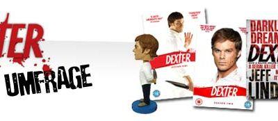 DEX_umfrage_header