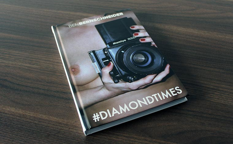 DIAMONDTIMES by Ben Bernschneider DIAMONDTIMES_01