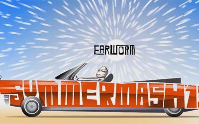DJ-Earworm_Summermash