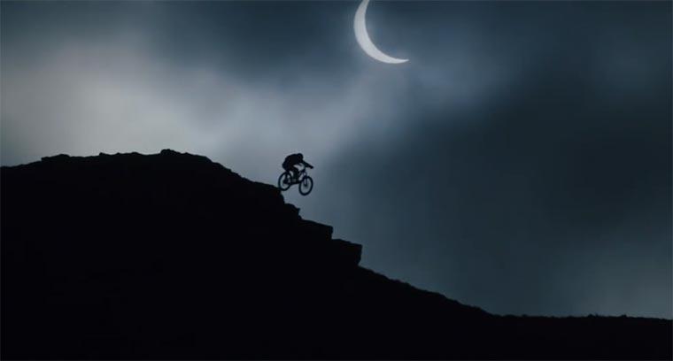 Danny MacAskill's Solar Eclipse Ride Danny_MacAskill_Solar-eclipse