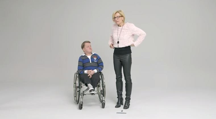 Das-erste-Mal-Behinderung