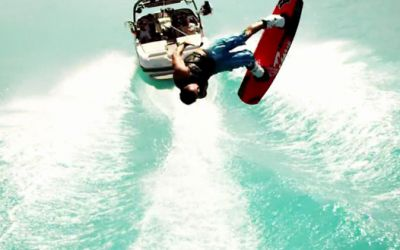 Defy2_danny_harf_wakeboard