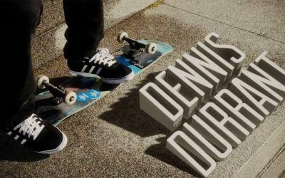 Dennis_Durrant_01