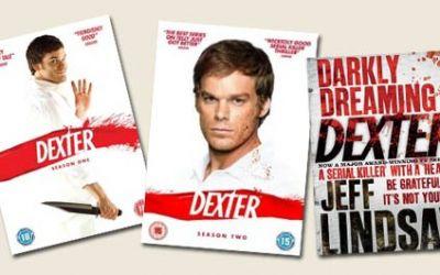 Dexter_Gewinnspiel_lwdn