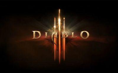 Diablo_III_gameplay