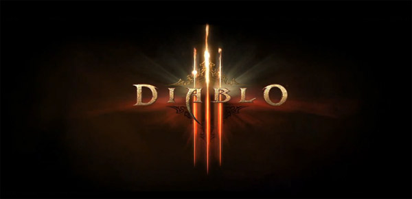 Diablo III – Gameplay Preview