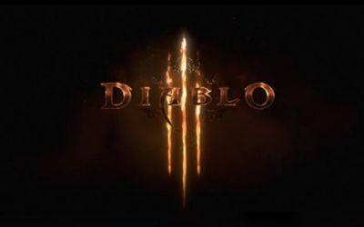 Diablo_III_intro
