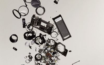 Disassembly_01