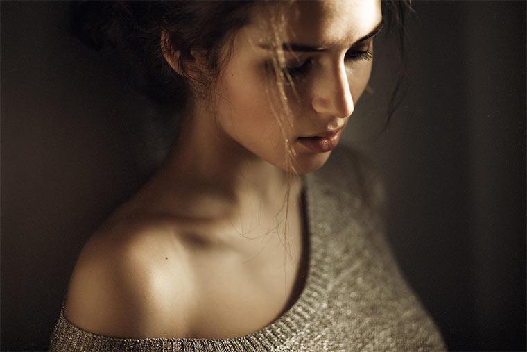 Fotografie: Dmitry Trishin