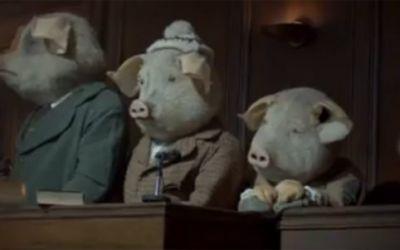 Drei_kleine_Schweine_und_das_internet