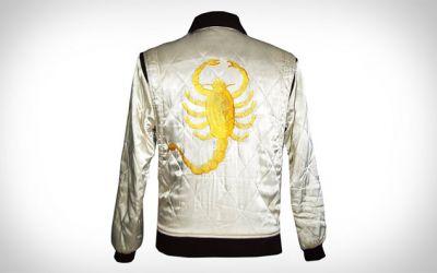 Drive_jacket