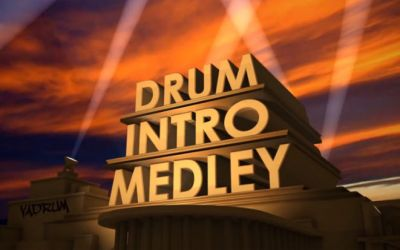 Drum_Intro_Medley