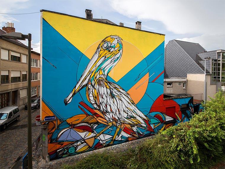 Street Art: Dzia Dzia_01