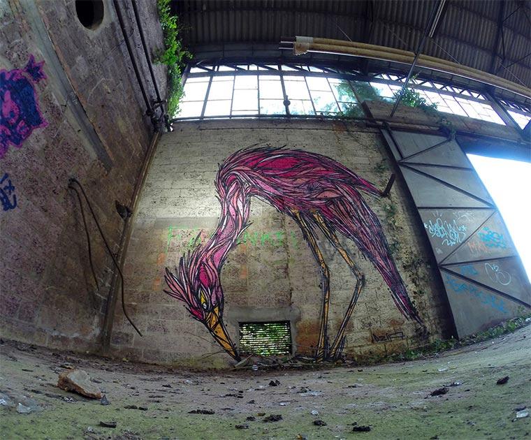 Street Art: Dzia Dzia_03