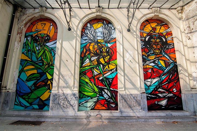 Street Art: Dzia Dzia_04