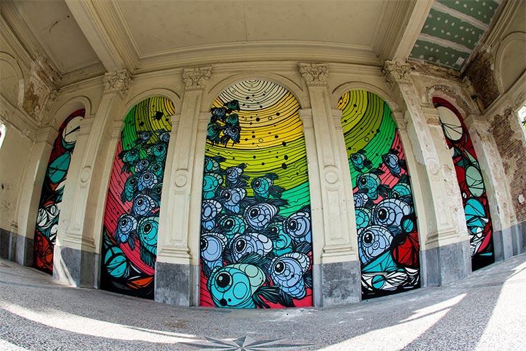 Street Art: Dzia Dzia_05