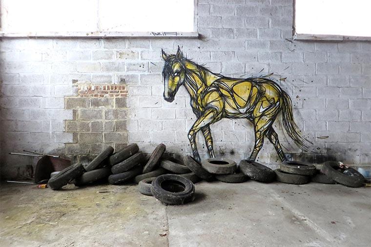 Street Art: Dzia Dzia_08
