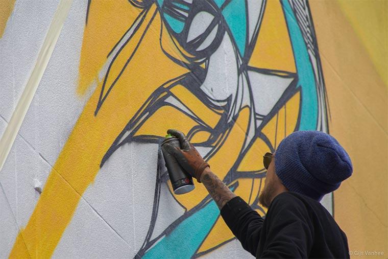 Street Art: Dzia Dzia_09