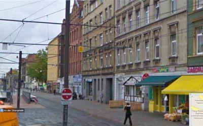 E-Damm_97_Streetview