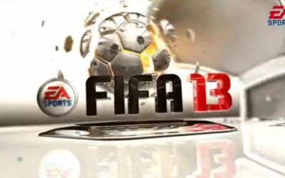 EA_TV_fifa13