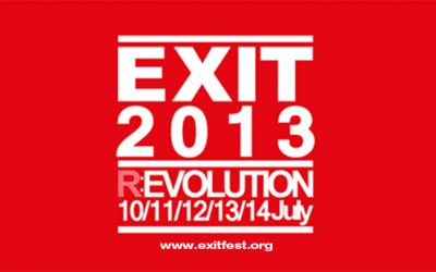 EXIT_festival_01
