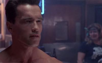 Eclectic-Terminator