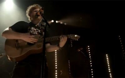 Ed_Sheeran_live_at_london