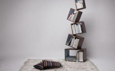 Equilibrium_bookcase_01