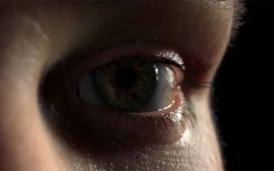 Eye_Piece
