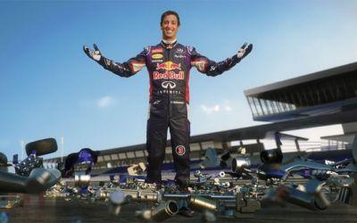 F1_v6_turbo