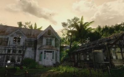 Farcry3_gameplay_HD