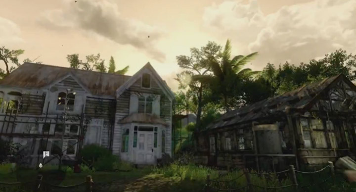FarCry3 Gameplay Video