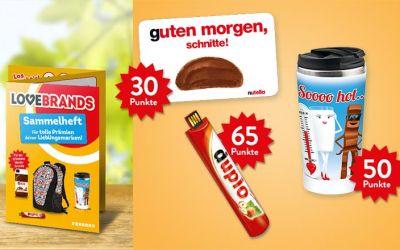 Ferrero-Lovebrands-01_01