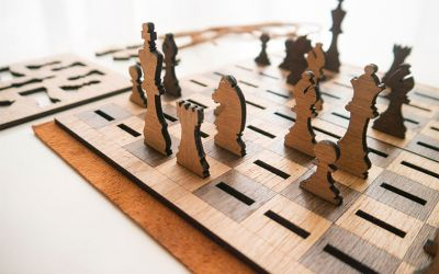 Flat_Chess_Set_01