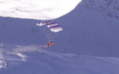 Flying_snowmobile